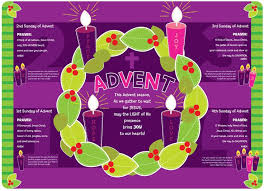 Small Picture Best 25 Advent candles meaning ideas on Pinterest Bible verse