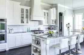gray granite countertops grey granite kitchens white cabinets wood floors steel grey granite countertops with white cabinets