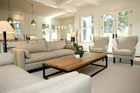 transitional living rooms 15 relaxed transitional living. Magnolia Living Room Designs Ideas Residence Transitional I Like This Style  Family Rooms Pinterest Transitional Living Rooms 15 Relaxed