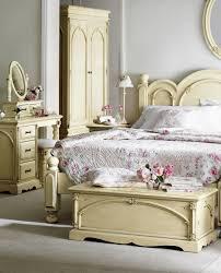 decor paint furniure coastal vintage pinterst vintage chic bedroom pinterest vintage chic bedroom bedroom furniture ideas pinterest