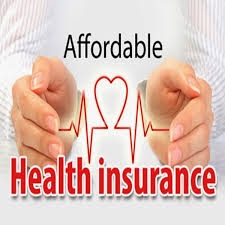 Medical Insurance Quotes Amazing Medical Insurance Quotes Extraordinary How To Buy Health Insurance