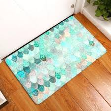 teal blue kitchen rugs bright kitchen rugs lovely bright kitchen rugs popular lots colored fanciful