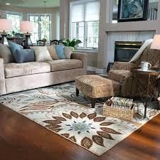 what size area rug for living room photo 1 of 4 size area rug living room