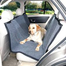 car seats dog car seat covers australia pet cover small it is time for a