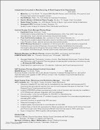 Transportation Resume Examples Transportation Resume Examples Best Of Logistics Attorney Resume A