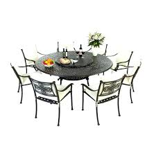 large round patio table round metal patio table creative of large round outdoor table round patio