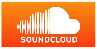 soundcloud image size soundcloud logo