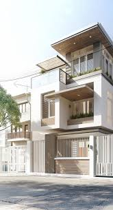 Small Picture Best 10 House facades ideas on Pinterest Modern house facades