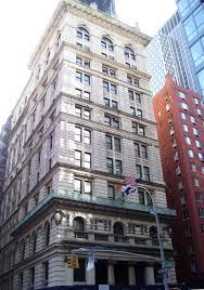 file new york life insurance company building 346 broadway jpg