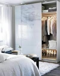 ikea wardrobe lighting. Wardrobe Ikea Lighting