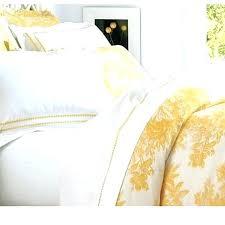 belgian flax linen duvet cover king pottery barn white quilt