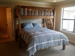 bedroom furniture bunk beds. queen or king texas bunk bed twin over rustic perpendicular designer full loft bedroom furniture beds