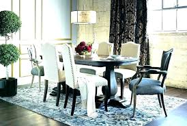 full size of cool dining room set modern table chairs unusual and chair styles of amusing