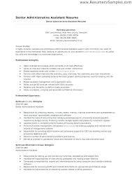 Legal Administrative Assistant Sample Resume Nfcnbarroom Com