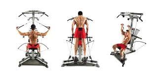 bowflex pr3000 home gym home gym workouts bowflex pr3000 home gym