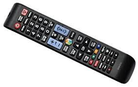 samsung tv remote control manual. universal remote control for samsung smart 3d tv, lcd, plasma, w/o tv manual n