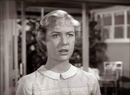 Patricia Smith – Movies, Bio and Lists on MUBI