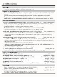 Free Resume Checker Line Student Resume Template Free Resume Help