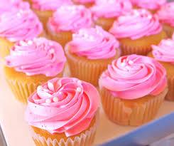 pretty pink cupcake. Fine Cupcake Pretty Pink Cupcakes  In Cupcake O