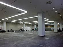 recessed lighting ceiling. Recessed Light Lighting Ceiling
