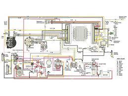 2004 regal 3560 volvo penta 8 1 gxi e wire diagram page 1 click image for larger version volvo penta wiring diagram jpg views 8