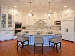 custom kitchens. Modren Custom Cincinnati Experts In Custom Woodworking Kitchens And