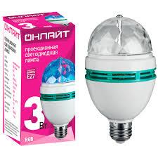<b>Светодиодные лампы</b>. <b>ОНЛАЙТ</b> - <b>светодиодные лампы</b> ...