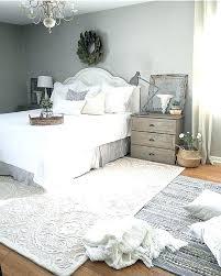 bedroom rug ideas bedroom area rug ideas bedroom rug ideas best bedroom area rugs