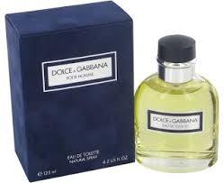 <b>Dolce</b> and <b>Gabbana</b> perfumes and colognes - perfumescentrekenya