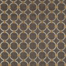 Small Picture Hemp Gucci Home Decor Fabric Hobby Lobby 286179