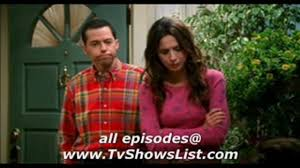 watch two and a half men season 7 episode 16 part 3 10 video watch two and a half men season 7 episode 16 part 1 10