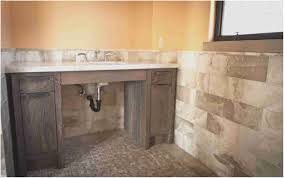 Lovely Bathroom Vanity Cabinets Uk