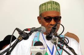 Image result for MEND congratulates Buhari