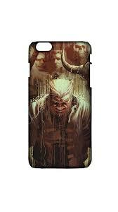 Iphone 6 Plus Cover Designer X Men Mobile Cover Case For Iphone 6 Plus Designermobilecovers
