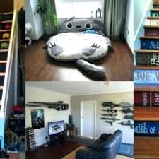 nerdy office decor. Fresh Inspiration Nerd Home Decor Geeky Office Ideas Design Geek M L On  Crafts Diy Harry Nerdy Nerdy Office Decor 2