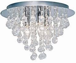 Kleine Led Lampen Amegwebcom
