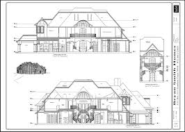 interior home builders house plans design ideas utah plan gallery for we