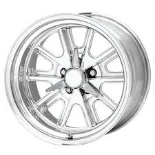 17×11 Reinforced 3 Hole Paper   11x17Paper besides  furthermore 17x11 Wheels   eBay additionally  in addition  together with BBS RS Classic 3 piece modular wheels 17x11 17x9 5   CorvetteForum likewise Pic   Weld RT S wheels 17x9 5 17x11 with 3 narrowed rear   LS1TECH also BBS RS Classic 3 piece modular wheels 17x11 17x9 5   CorvetteForum in addition  together with  further Undated Daily Appointment Log Sets  17x11   3 Column   Quill. on 17x11 3