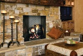 decorative wood for fireplace types of wood burning fireplaces types of fireplaces types of decorative wood