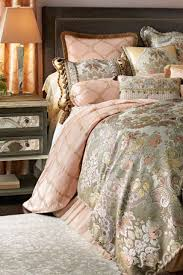 sweet dreams bedding curtains bed
