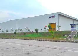 We would like to show you a description here but the site won't allow us. Cara Melamar Dan Kisi Kisi Tes Pt Advics Manufacturing Indonesia