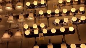 bathroom lighting fixtures photo 15. bathroom light fixture makeover diy unboxing pj danita bathroom lighting fixtures photo 15 h