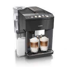 Siemens TQ505R09 EQ.500 Tam Otomatik Kahve Makinesi