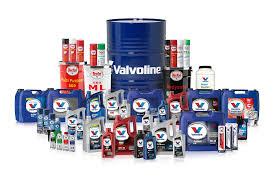 Image result for valvoline oil