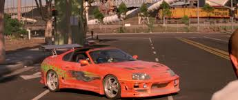 toyota supra fast and furious green. image domu0027s toyota supra side viewjpg the fast and furious wiki fandom powered by wikia green
