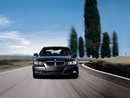 BMW Convertible bmw 320i 2001 specs : 2006 BMW 325i (E90) Review - Top Speed