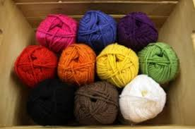 Did You Know Vannas Choice Colors Are Meant To Mix And