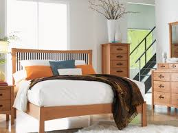 built bedroom furniture moduluxe. Copeland Berkley Bedroom Built Furniture Moduluxe