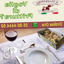 Ristorante Il Valentino from Koeln-Ehrenfeld menu