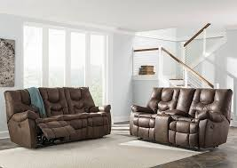 Reclining Sofa Jacksonville Fl – RS Gold Sofa